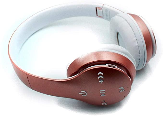 Fone de Ouvido Bluetooth FON-2201