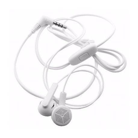 Fone de Ouvido intra-auricular LG