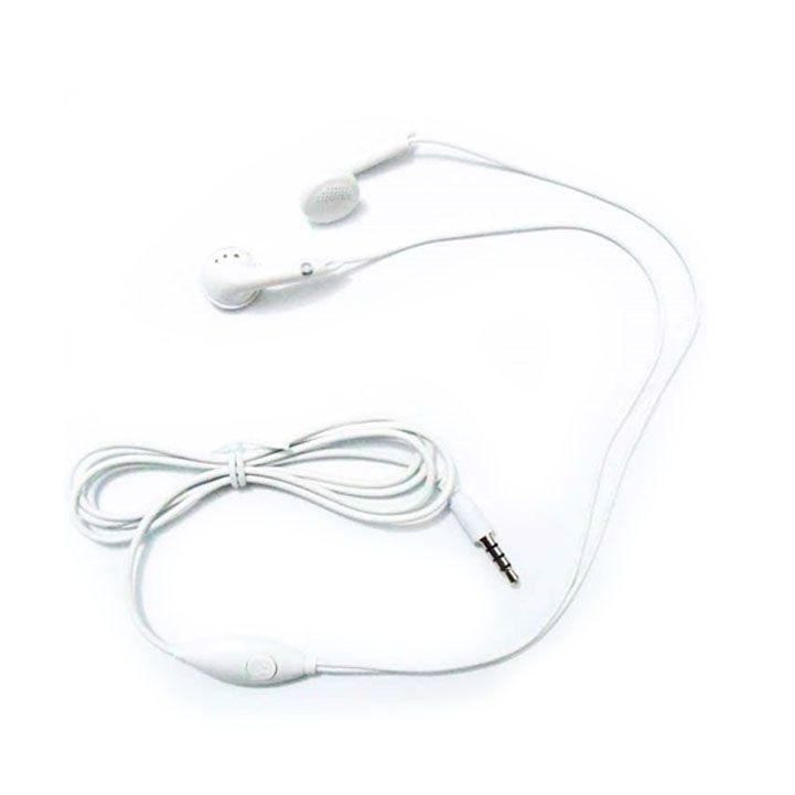 Fone de Ouvido Intra-auricular Motorola