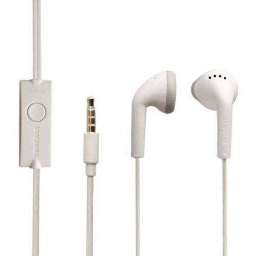 Fone de ouvido  Hs330