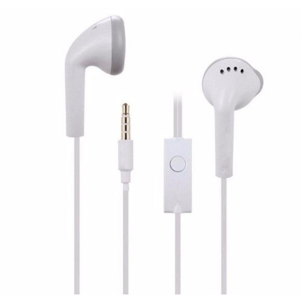 Fone Ouvido Intra-auricular c/ Microfone Inova FON-2069D