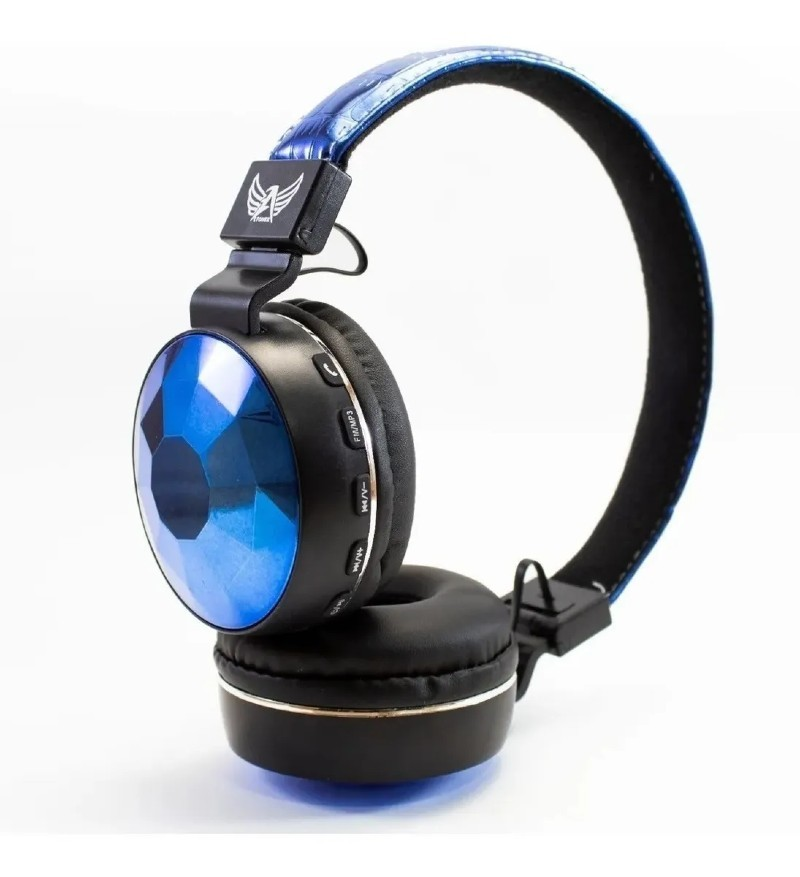 Fone Ouvido Sem Fio Bluetooth A991- Altomex