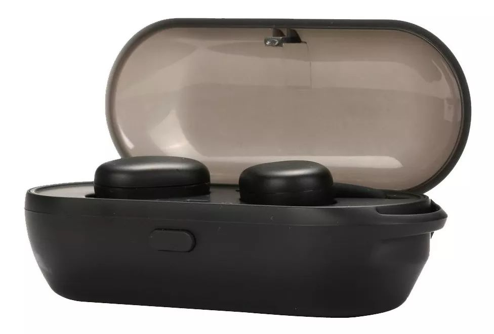 FONE WIRELESS STEREO EARBUDS BLUETOOTH PMCELL HP24