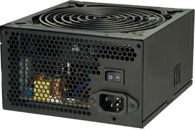 Fonte ATX 500W 24 Pinos 500R VE
