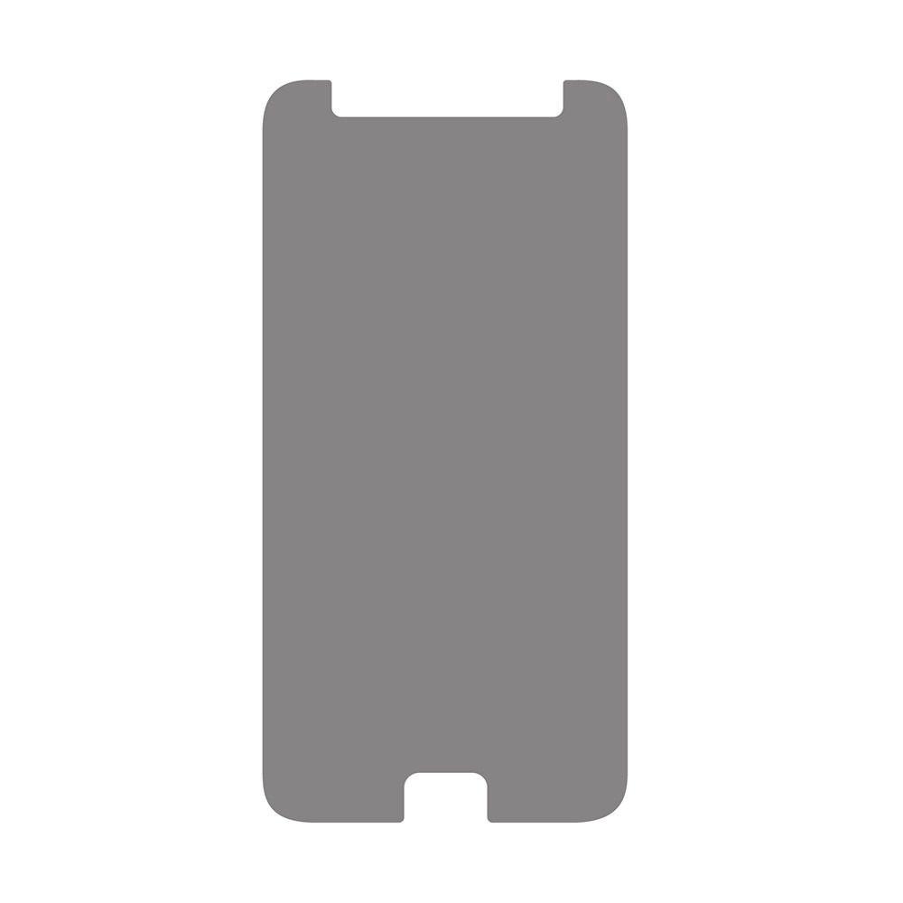 Kit 10 Película Vidro Temperado De Privacidade Atacado