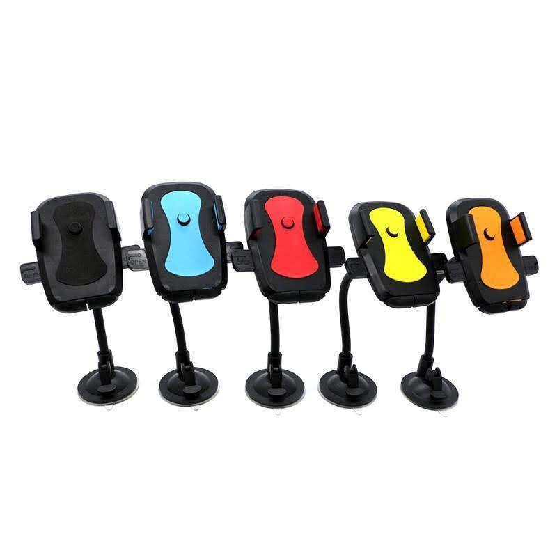 Kit 10x Suporte Veicular para Smartphone Inova SPO-7027