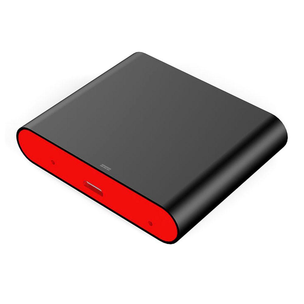 Kit Conversor Bluetooth C/ Teclado e Mouse Para Android Ipega PG-9096