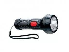 Lanterna LED Recarregável DP-1907