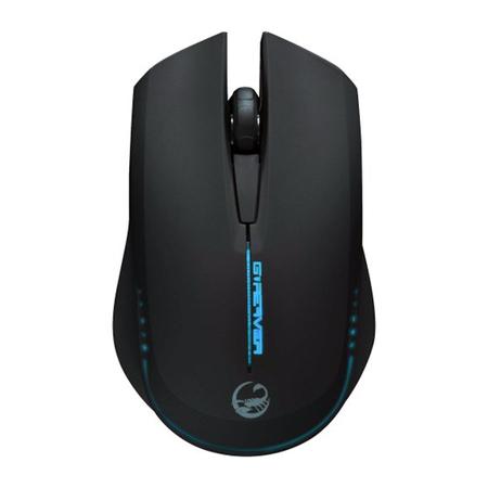 Mouse Team Scorpion G-Reaver II 51602