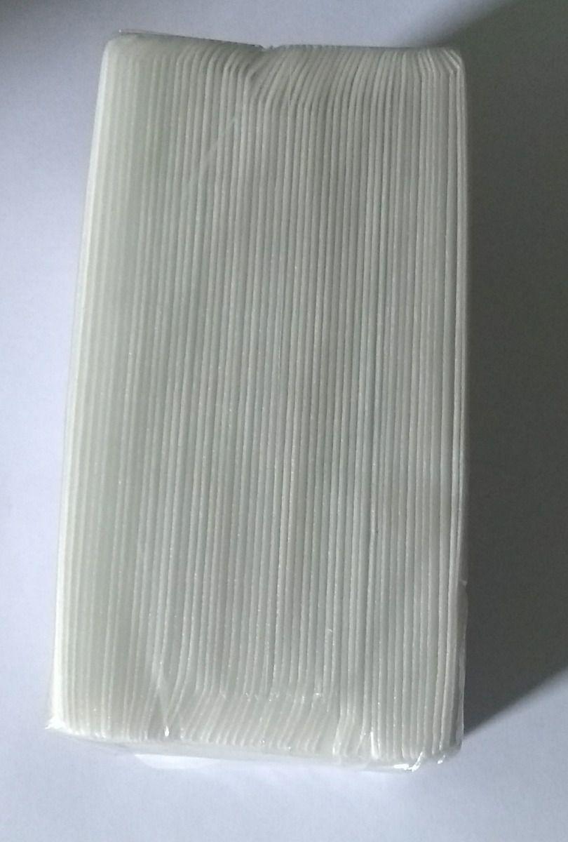 Pacote 50 Pelicula Vidro + Embalagem Atacado  Moto G4 / G4 Plus
