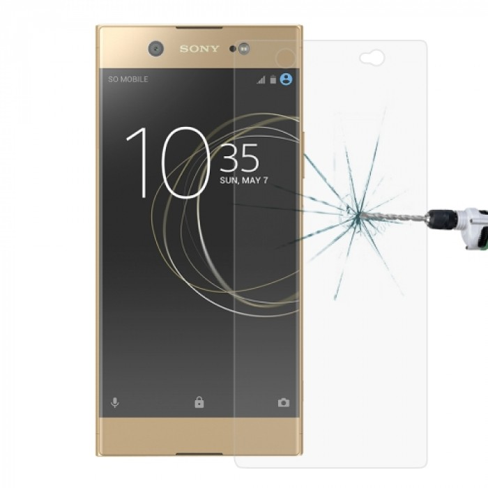 Película de Vidro Lançamentos J6 Plus, K11, Moto G7, A7 2018 ou Linha Xiaomi