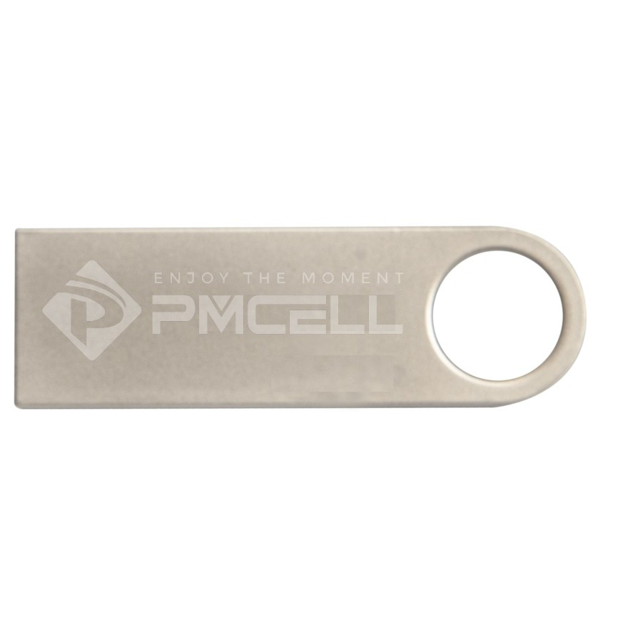 Pendrive | 8GB | PMCELL PN-21