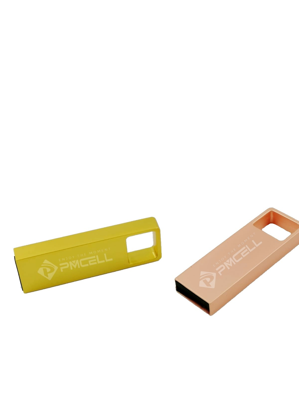 Pendrive | 8GB | PMCELL PN-22