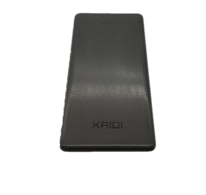 Power Bank Kaidi Kd-951 10.000 Mah Slim Original Universal