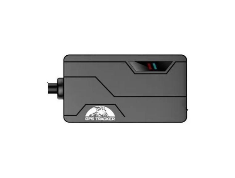 Rastreador Gps Bloqueador Veicular Tracker Coban Tk311c 311