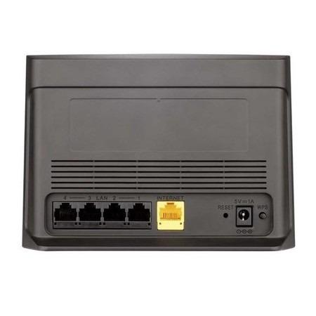 Roteador D-link Dir-610n Wireless N 150mpbs Wi-fi 610n