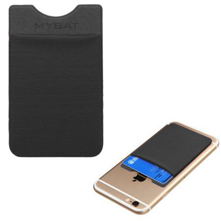 Smart Pocket X-Cell Tamanho Universal