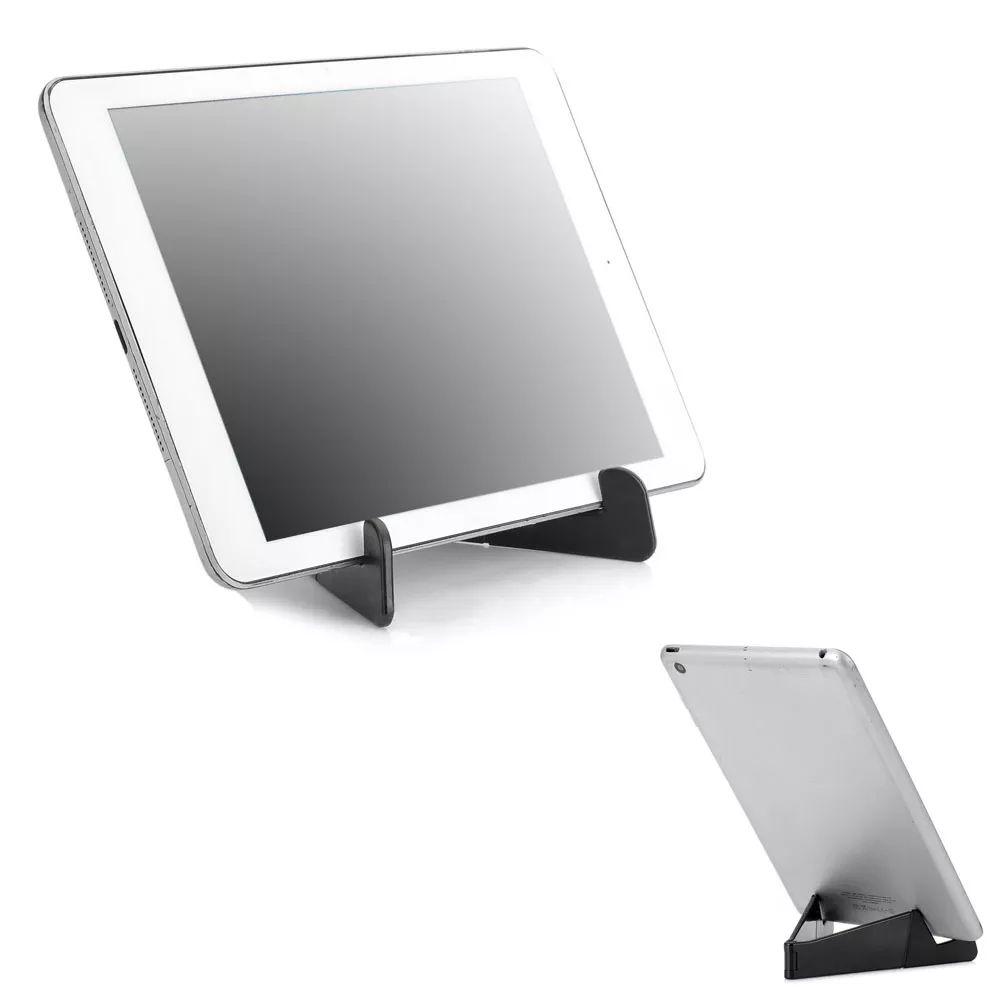Suporte Celular Universal Dobrável Tablet Smartphone