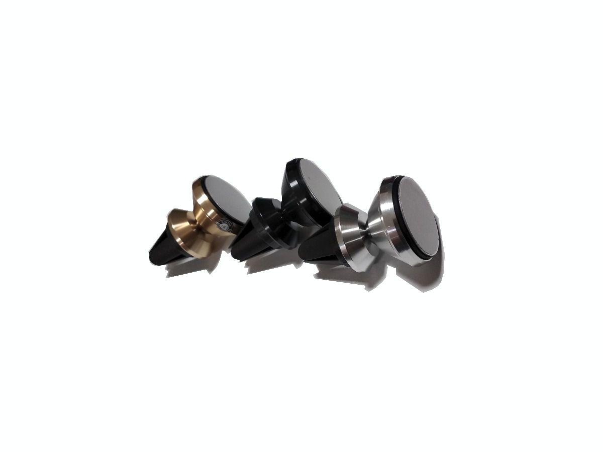 Suporte Magnético Veicular para Smartphone Xtrad FF0094