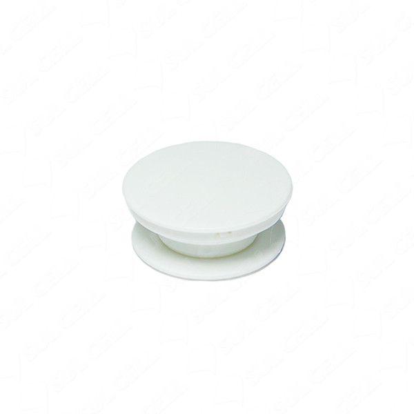 Suporte Pocket Socket Pop Celular Universal
