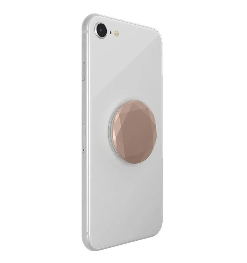 Suporte Pocket Socket Pop Celular Universal DIAMANTE