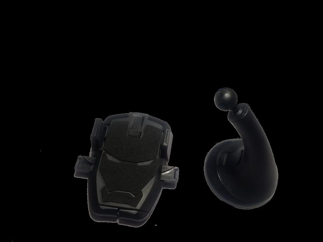 Suporte Veicular Para Celular Inova SPO-7160