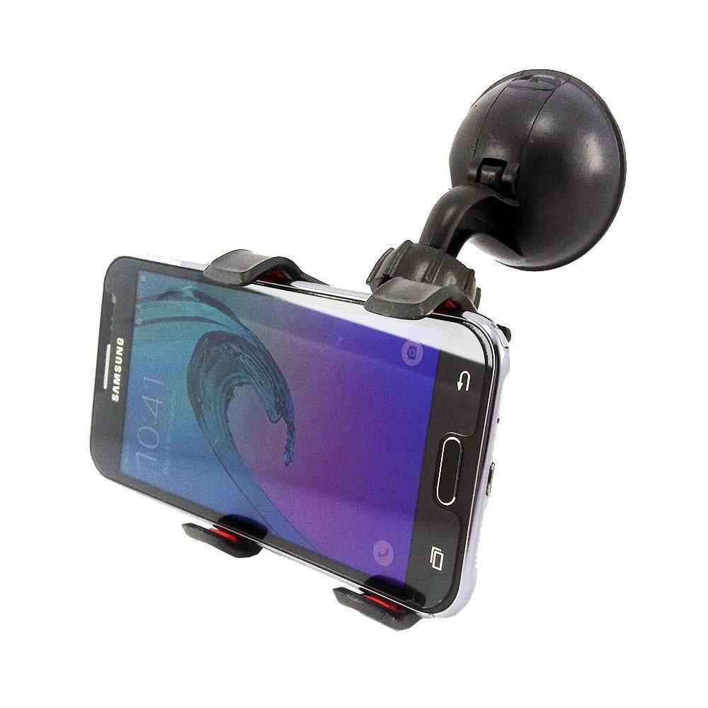 Suporte Veicular para Smartphone Inova SPO-7186