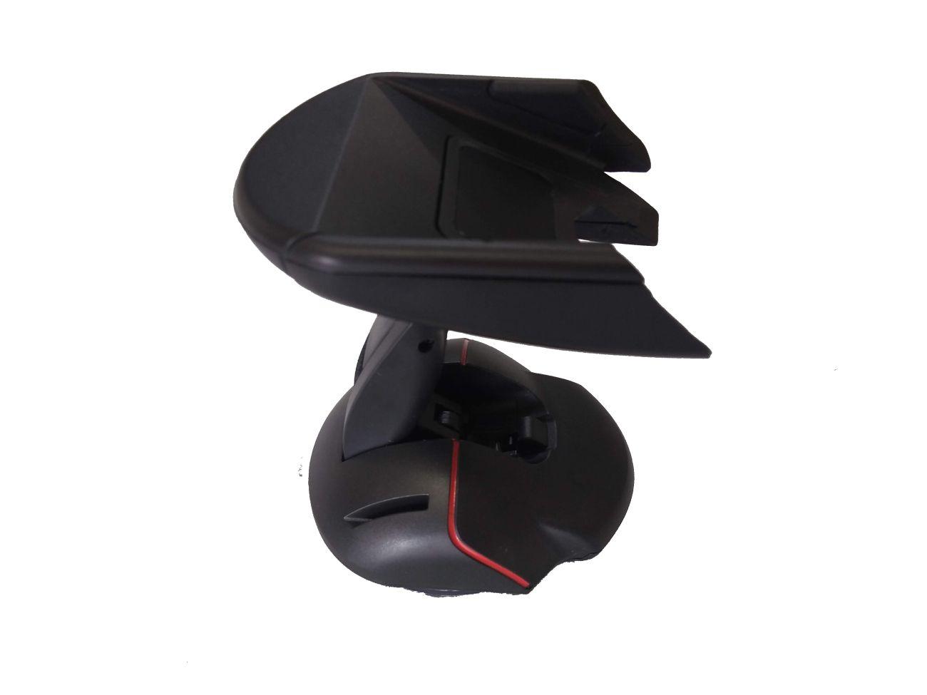 Suporte Veicular para Smartphone Inova SPO-8162