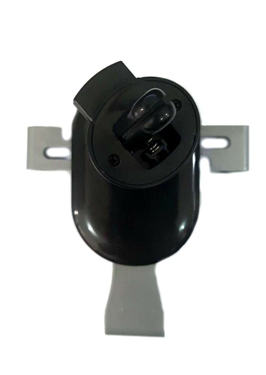 SUPORTE VEICULAR PREMIUM PMCELL WIND SP21