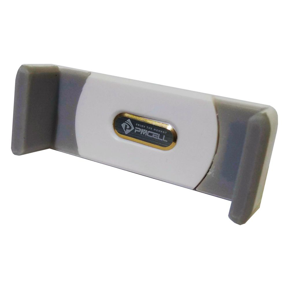 SUPORTE VEICULAR PREMIUM PMCELL WIND SP23
