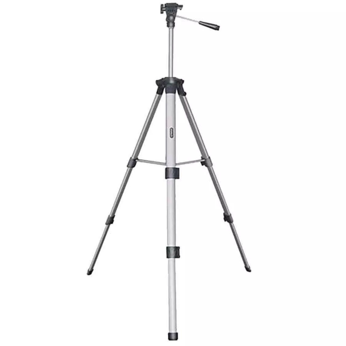 Tripé Grande 1,8m Para Celular Camera Projetor