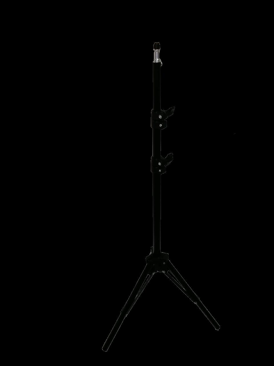 Tripé para camera 2.1M KP-PL2621SC
