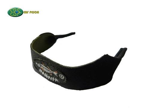 Segurador De Óculos Ebf - Fixador Para Evitar Quedas