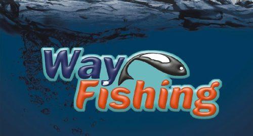 Faca Lâmina Negra Com Bússola + Bainha - 718A  - Life Pesca - Sua loja de Pesca, Camping e Lazer