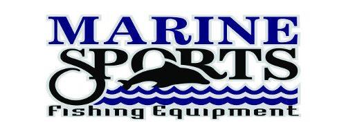 Tesoura De Pesca Braid Line Stainless - Marine Sports  - Life Pesca - Sua loja de Pesca, Camping e Lazer