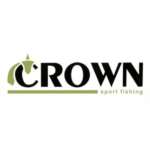 Oxigenador P/ Iscas Vivas Ap 5500 1-D - Crown  - Life Pesca - Sua loja de Pesca, Camping e Lazer