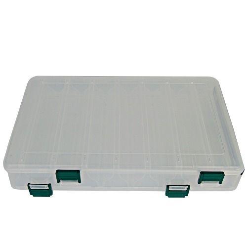 Estojo P/ Iscas Bait Box - Hs319 14 Divisões - Jogá  - Life Pesca - Sua loja de Pesca, Camping e Lazer