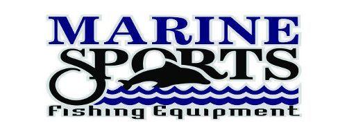 Alicate De Bico Split Ring Plier MS-PS55SS06 - Marine Sports  - Life Pesca - Sua loja de Pesca, Camping e Lazer