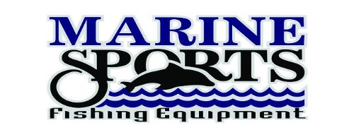 Escamador De Peixe Inox MS-FK08 - Marine Sports  - Life Pesca - Sua loja de Pesca, Camping e Lazer