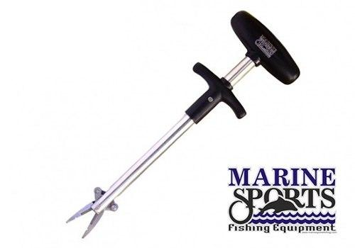 Sacador/Extrator De Anzol MS-HR11 - Marine Sports