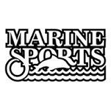 Chave De Velocidade P/ Motores Elétricos Phantom - Original  - Life Pesca - Sua loja de Pesca, Camping e Lazer