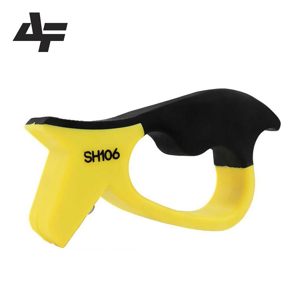 Afiador de faca SH106 - Albatroz Fishing