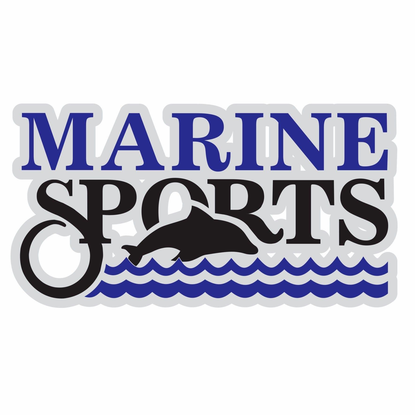Anzol Chinu Nº 4 Nickel - Marine Sports - 100 Peças  - Life Pesca - Sua loja de Pesca, Camping e Lazer