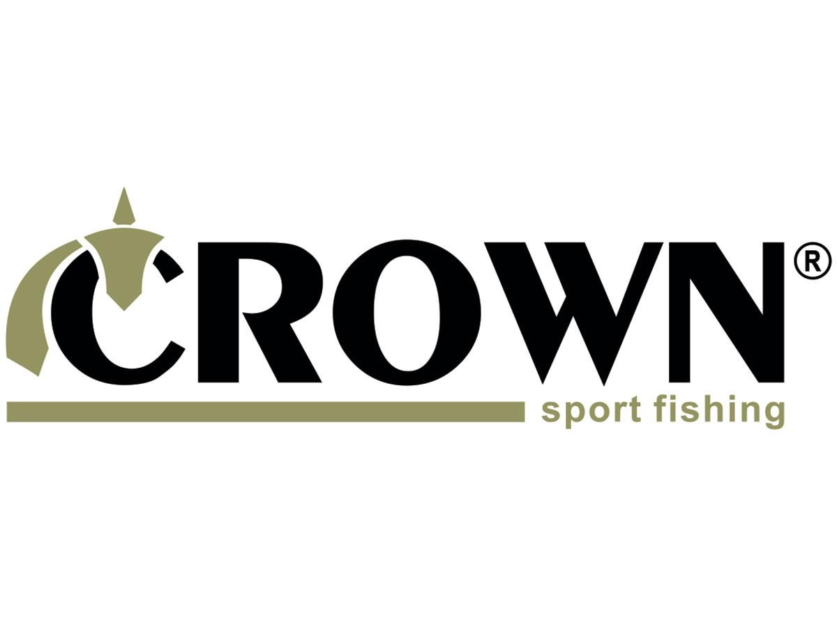 Anzol Crown Baitholder Black Nº 8/0 - 5 Peças  - Life Pesca - Sua loja de Pesca, Camping e Lazer