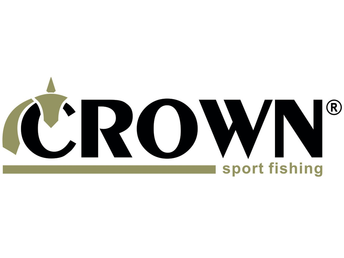 Anzol Crown Iseama Sure Black Nº 8 - 10 Peças  - Life Pesca - Sua loja de Pesca, Camping e Lazer