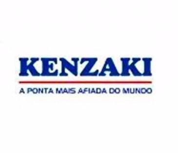Anzol Kenzaki Release N° 5 - Anzol Sem Fisga - 20 Peças   - Life Pesca - Sua loja de Pesca, Camping e Lazer