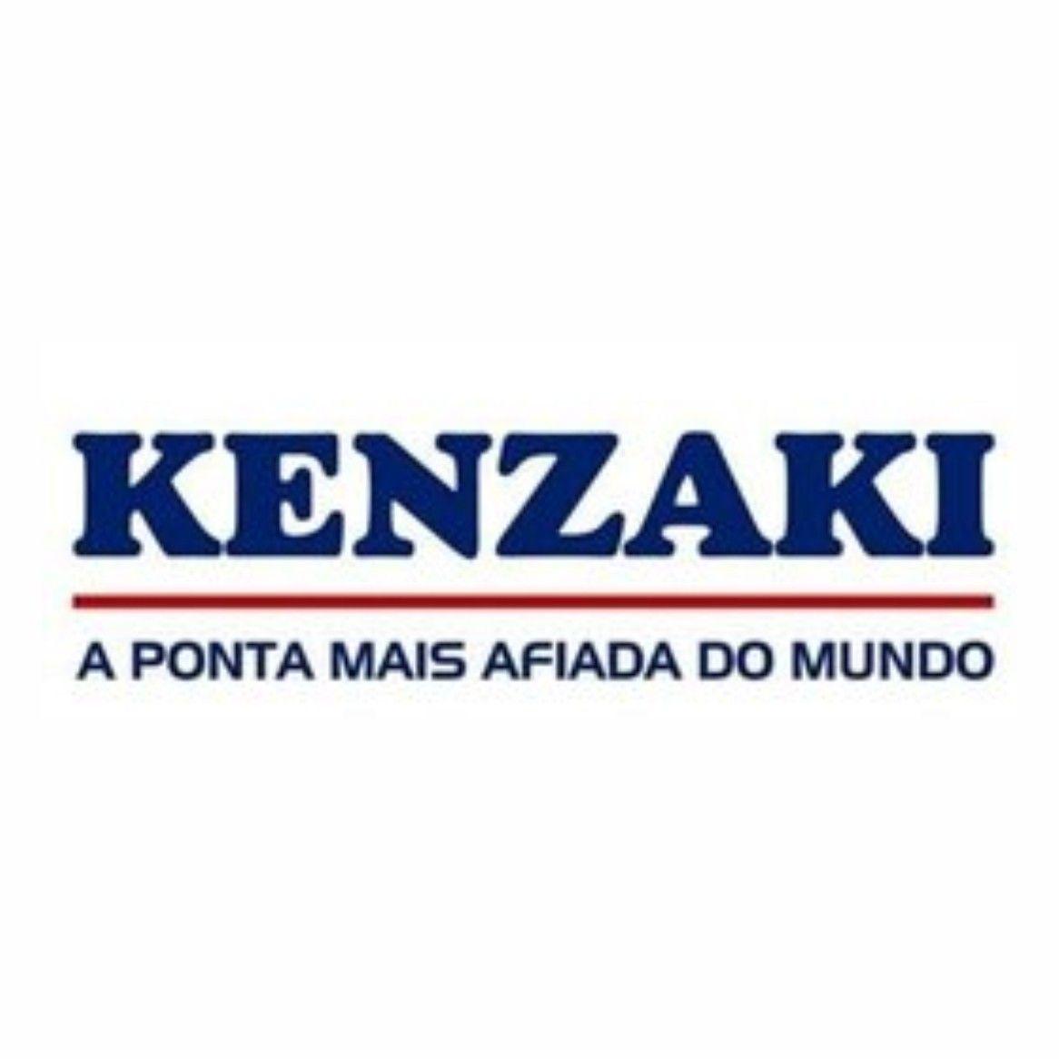 Anzol Kenzaki Robalo 24 - 10 Peças   - Life Pesca - Sua loja de Pesca, Camping e Lazer