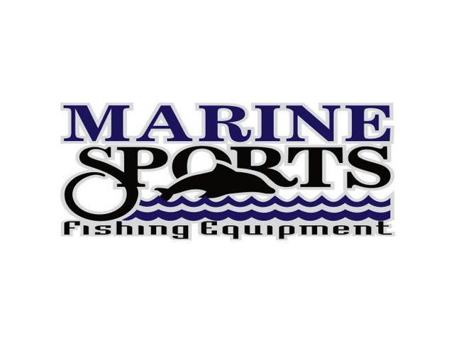 Anzol Marine Sports 12146 N° 2/0 Nickel - 50 Peças  - Life Pesca - Sua loja de Pesca, Camping e Lazer