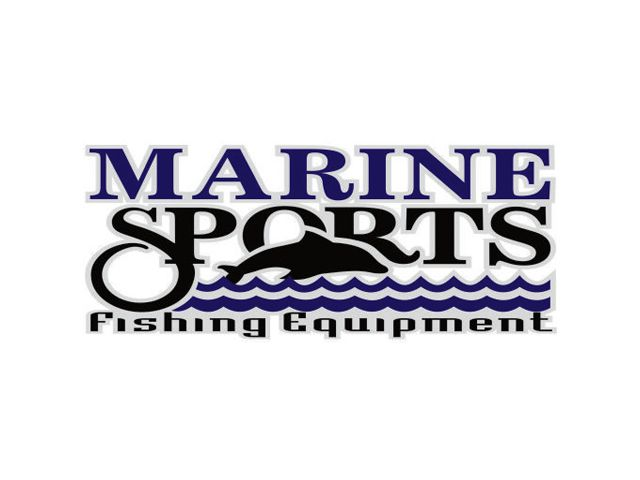 Anzol Marine Sports Super Strong 4330 N°14 (1,4cm) C/ Farpas - 100 Peças  - Life Pesca - Sua loja de Pesca, Camping e Lazer