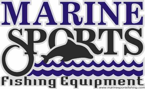 Anzol Maruseigo Nº 6 Nickel - Marine Sports - 100 Peças  - Life Pesca - Sua loja de Pesca, Camping e Lazer